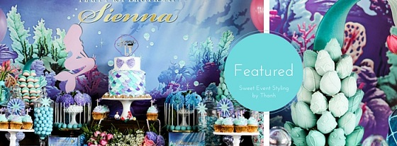under-the-sea-first-birthday-party